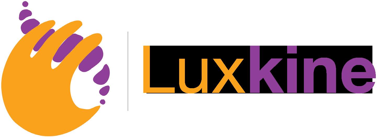 Luxkine